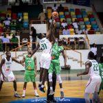Basket, basket sénégal, Fiba, Lions du Basket, sénégal/mali, tournoi d'abidjan