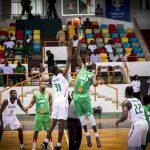 basket sénégal, chine 2019, Lions du Basket, Mondial de Basket, Sénégal-Mali, tournoi d'abidjan