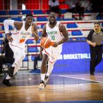 basket sénégal, Equipe du Sénégal, Lions du Basket, Lions du Sénégal, Sénégal-Mali, tournoi d'abidjan