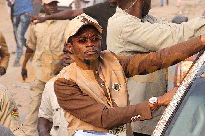 Macky-Abdou Mbow (3)