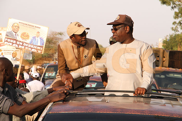 Macky-Abdou Mbow (6)