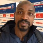 Montpellier, PSG, Souleymane Camara