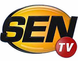 Logo SENTV