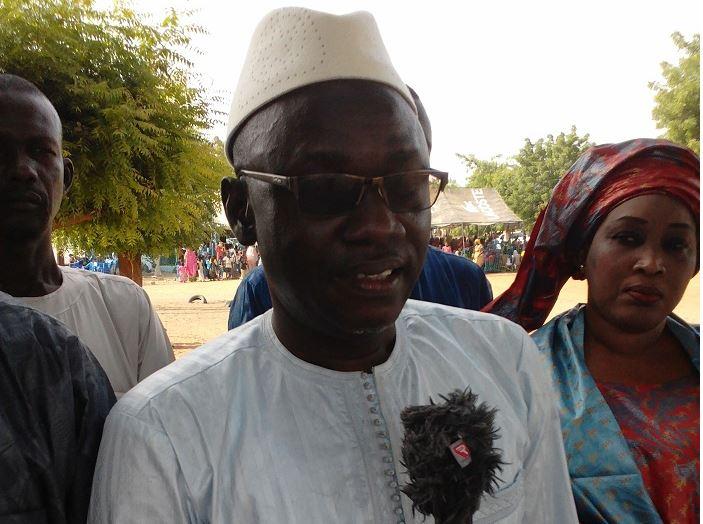 Macky Sall, souleymane gadiaga
