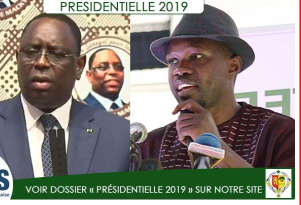 Campagne électorale, Macky Sall, politique, Ziguinchor