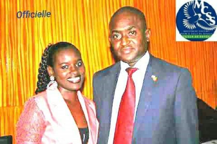 Abdoulaye Mamadou Guissé, deuil