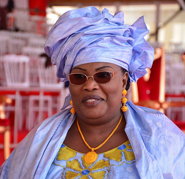 Aminata-mbengue-NDIAYE