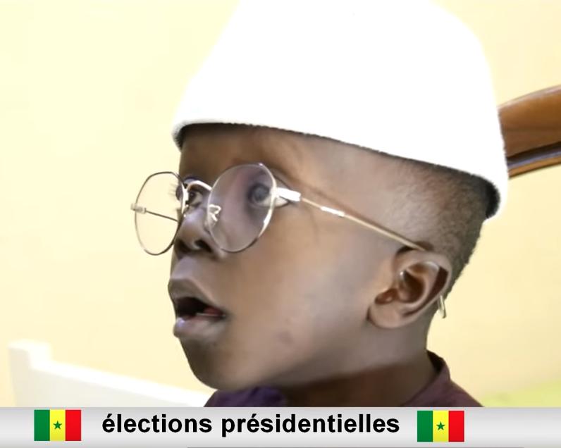 Baye Mbaye