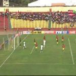 CAN U23, Ibrahima Ndiaye