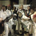 basketteuse, lionnes du basket, lionnes du sénégal, Sénégal Basket, tournoi international de basket