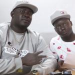 Baye Mandione, Roi des arènes en Gambie