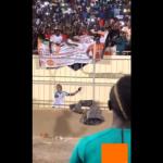 koulibaly, Sadio Mané, Sénégal, Sports