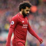 Jurgen klopp, Liverpool, Mohamed Salah