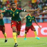 Cameroun, Can 2019, Comores