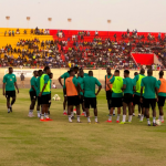 Can 2019, Football, Sénégal, Sports
