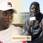 senego tv, Wouly, Yawou Dial
