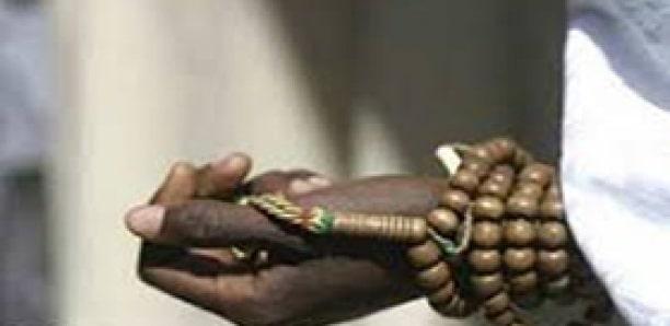 Maitres coraniques, Mbour, mort, Seydi Gassama, talibé