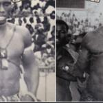Balla Gaye2, Double Less, Mbaye Guèye, Ngagne Diagne