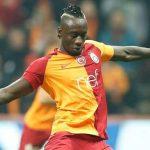 attaquant sénégalais, buts, Champion, doublé, Lions du Sénégal, Mbaye Diagne, Meilleur buteur