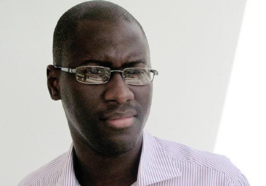 "Ndongo Samba SYLLA - Ndongo Samba Sylla : ""Non, le franc CFA n'est pas mort"""