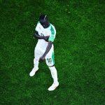 Liverpool, Papa Ibrahima Diassé, Sadio Mané, Sénégal