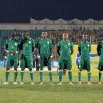 CAN U17, Sénégal vs Guinée Conackry