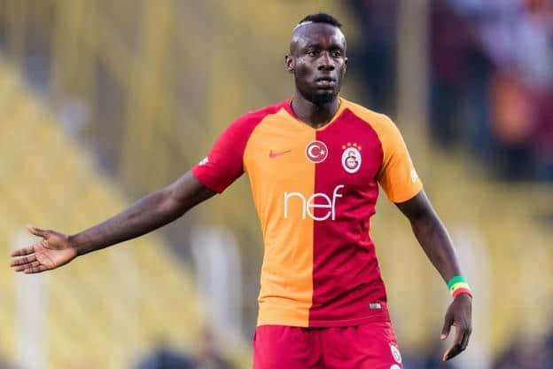 Galatasaray, Istanbul Basaksehir, Super Lig