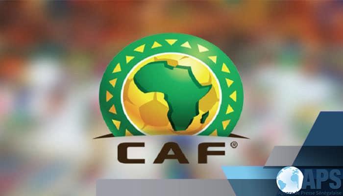 Caf, CAN U17, can u17 tanzanie, fraude sur l'âge, réserve du sénégal