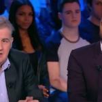 Football, Habib Béye et Pierre Ménès, Sports, vidéo
