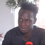 Dialy Kobaly Ndiaye, Dialy Kobaly Ndiaye à reims, entretien de Dialy Kobaly Ndiaye, Gardien de but, match de Dialy Kobaly Ndiaye, vidéo de Dialy Kobaly Ndiaye