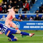 Barça, Football, Sports, vidéo