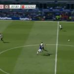 Everton, Gana Gueye, Man U