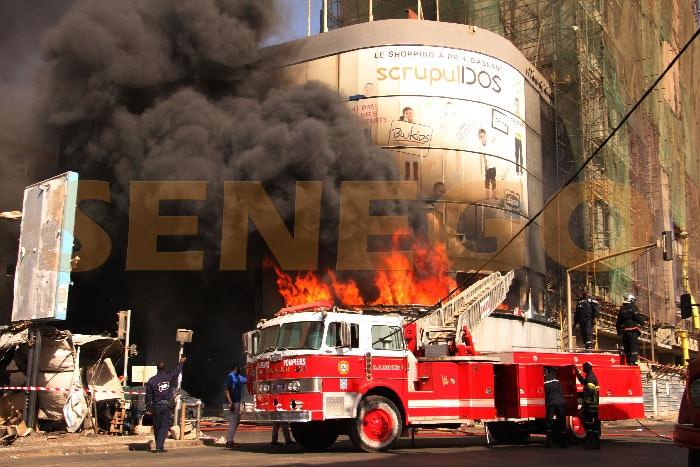 incendie-scrupulDOS (8)