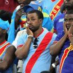 Can, CAN U23, disqualification, Maroc, maroc vs rd congo, rd congo disqualifiée
