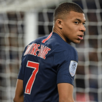 Football, france, Ligue 1, Mbappé, Sports