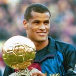 ballon d'or 2019, Rivaldo