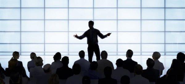 des leaders, deviennent, Dr Tomas Chamorro-Premuzic, hommes incompétents, Pourquoi