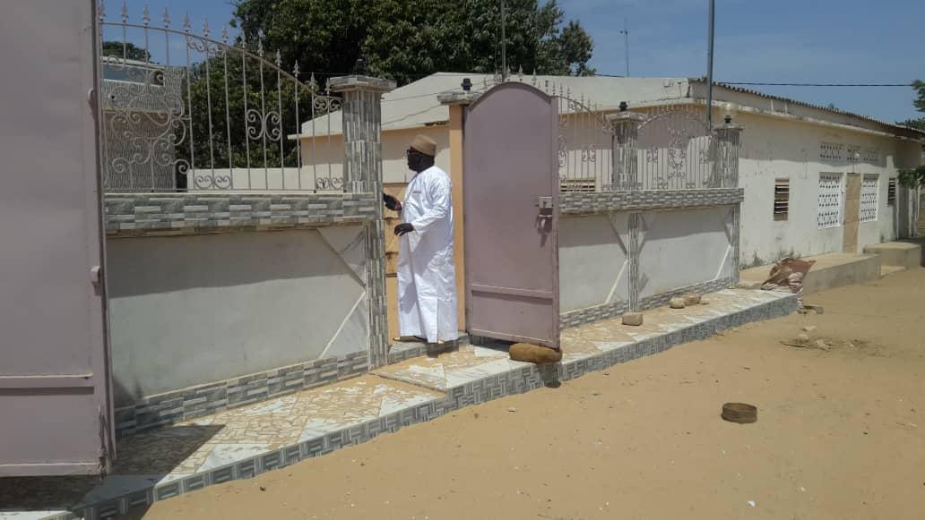 33852752 31089707 - Senenews - Actualité au Sénégal, Politique, Économie, Sport