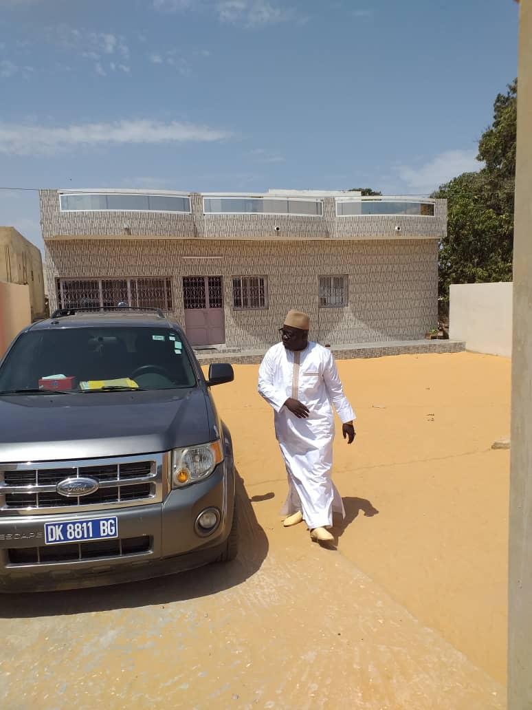 33852752 31089766 - Senenews - Actualité au Sénégal, Politique, Économie, Sport