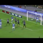 Inter Milan, koulibaly, Naples