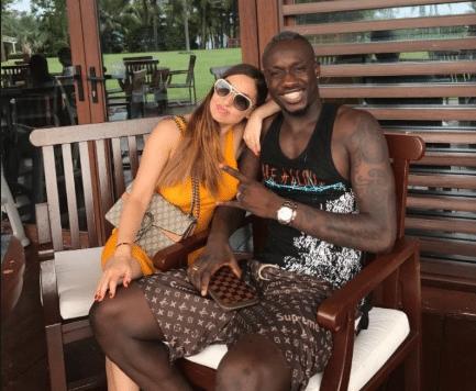 addzadazd Football : Pourquoi les joueurs sénégalais préfèrent les blanches ? Et que risquent-ils ?