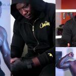 Ardo, Combat de lutte, lac de guiers 2 vs boy niang, Lutte, lutte senegalaise, Sénégal