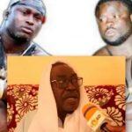 Combat de lutte, ibra ndiaye ndiokhobaye, lutte senegalaise, Modou Lô / Eumue Sène, Ndiokhobaye