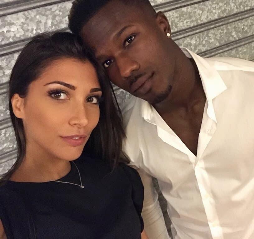 ezezezezez Football : Pourquoi les joueurs sénégalais préfèrent les blanches ? Et que risquent-ils ?