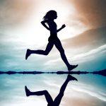 il faut faire du sport, pendant le ramadan, pour lesquelles, Quatorze (14) raisons