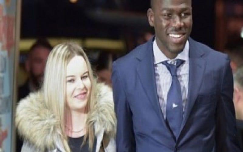 scscsc Football : Pourquoi les joueurs sénégalais préfèrent les blanches ? Et que risquent-ils ?