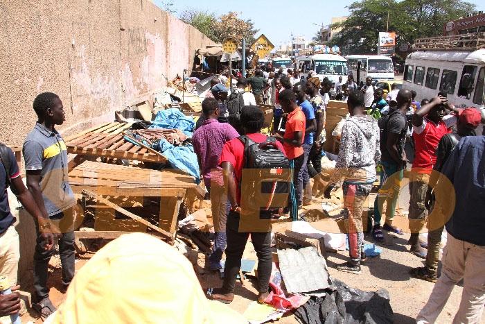 tablier-marchand ambulant-déguerpissement (8)