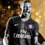 Football, Ismaila Sarr, Mbappé, meilleur espoir, Sports, Trophée UNFP