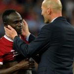 Football, Sadio Mané, Sports, Zidane