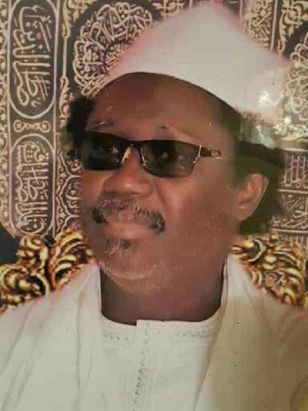 Cherif Mouhamadou Hafas Aidara Séne (3)
